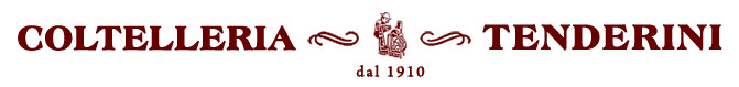 Coltelleria Tenderini